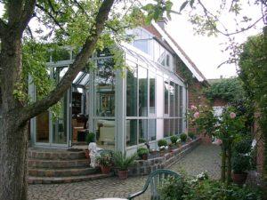Home Bild 1